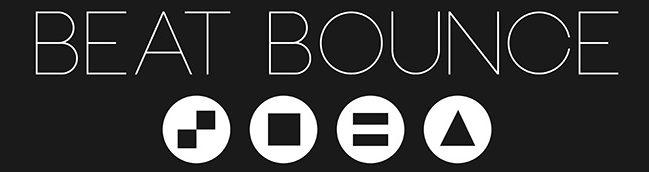 BeatBounce